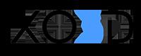 XO3D Website Logo
