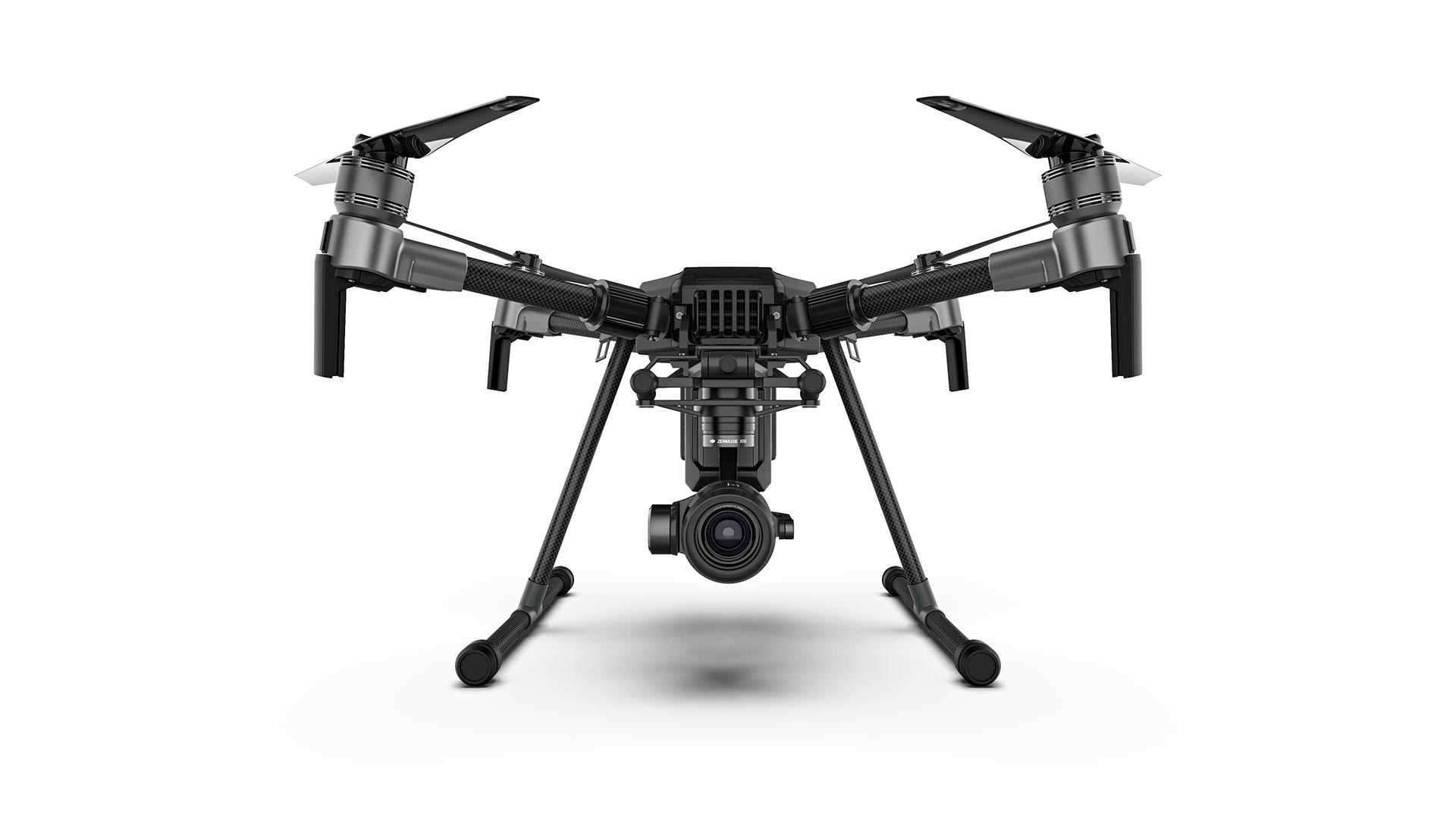 Amazon Image - Drone