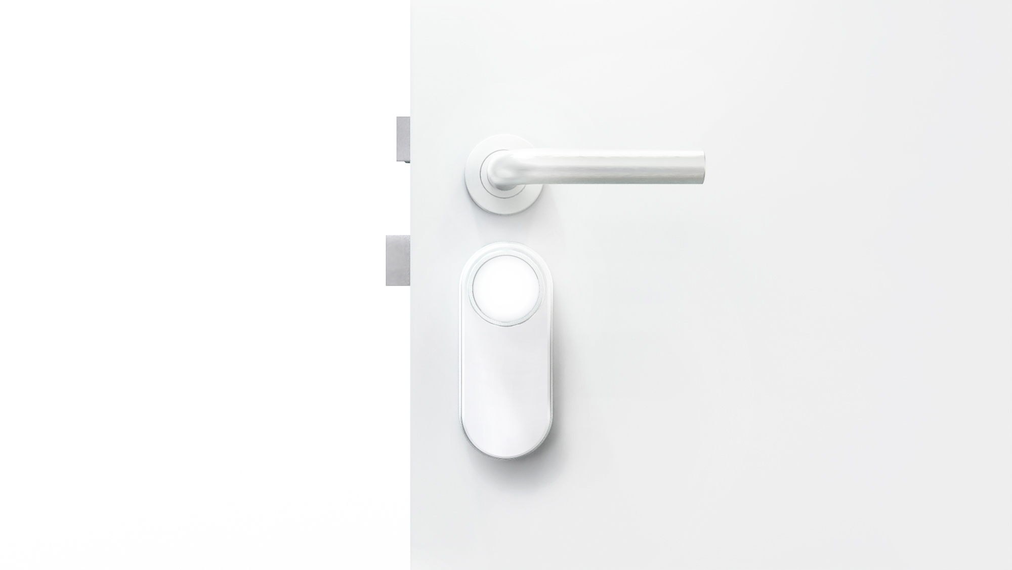 Glue Home Product Visual
