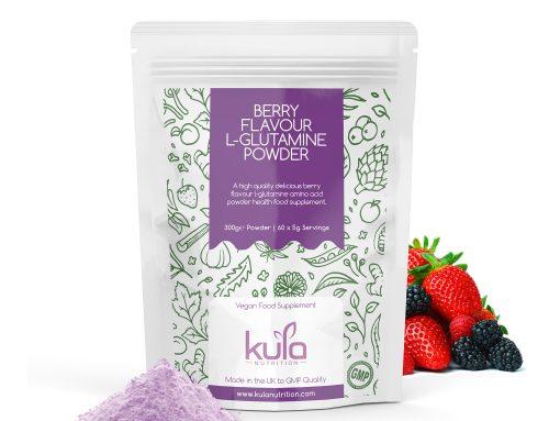Kula Nutrition