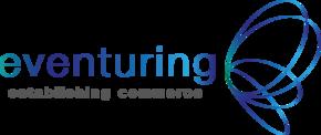 Eventuring Logo