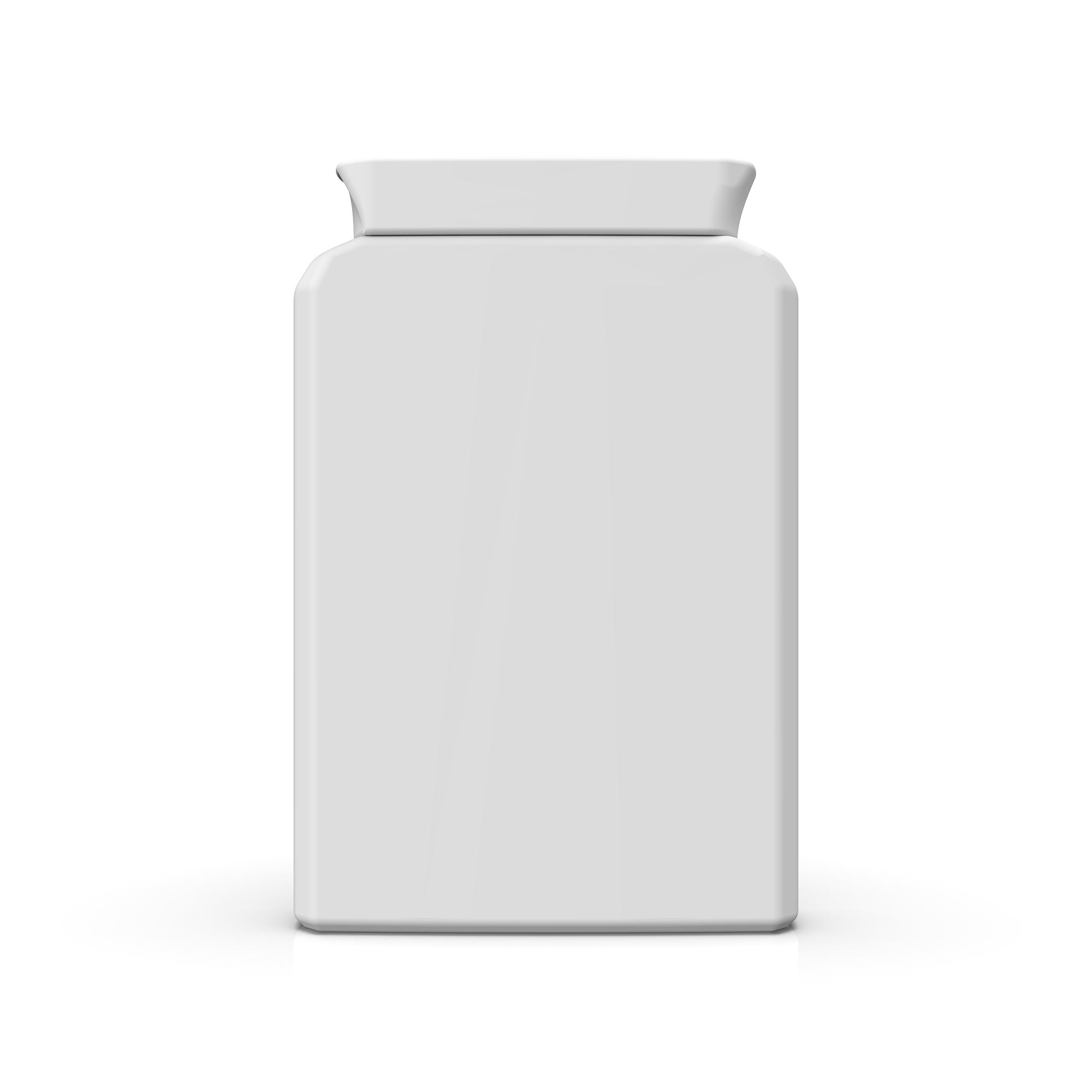 Kula Tub Grey Card