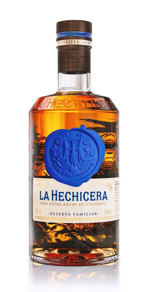 Alcohol E-Commerce Amazon Image Example 2