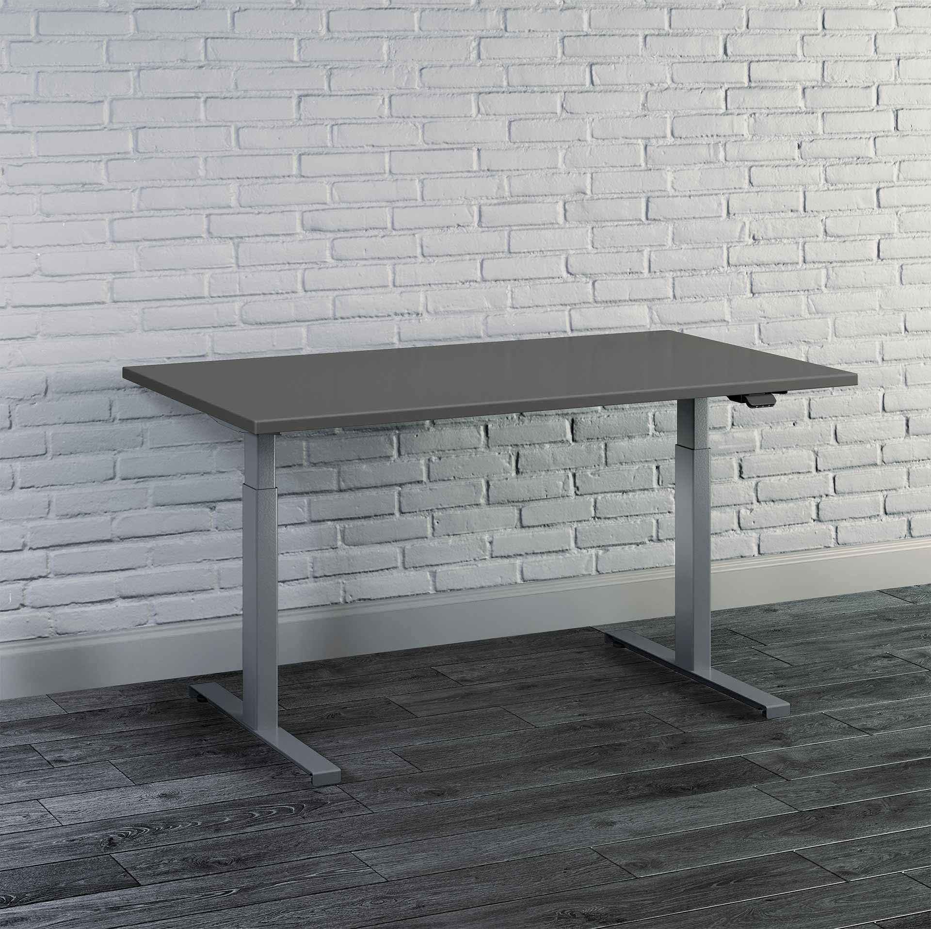 Desk Render Mulberry G & G