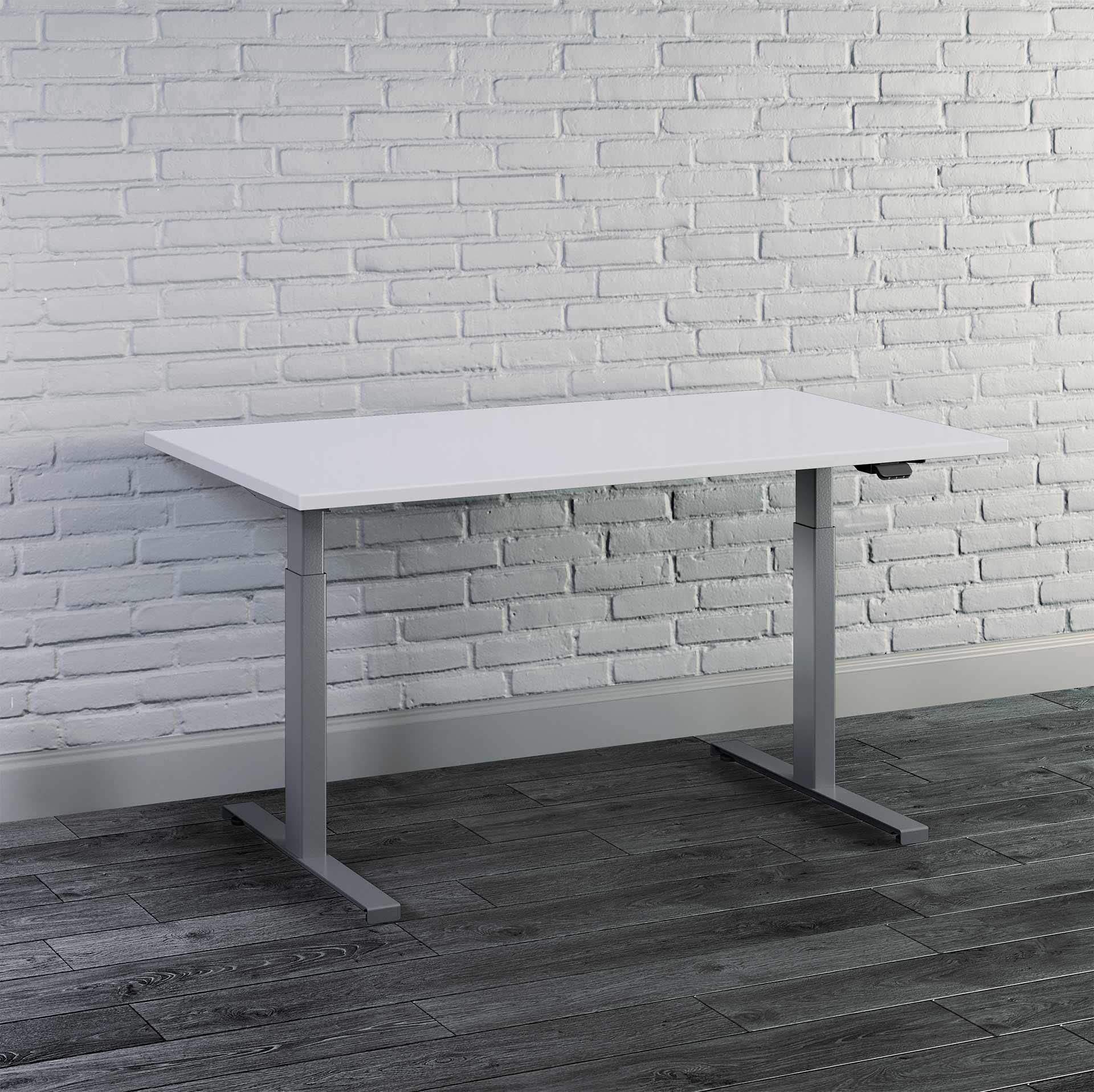 Desk Render Mulberry G & W