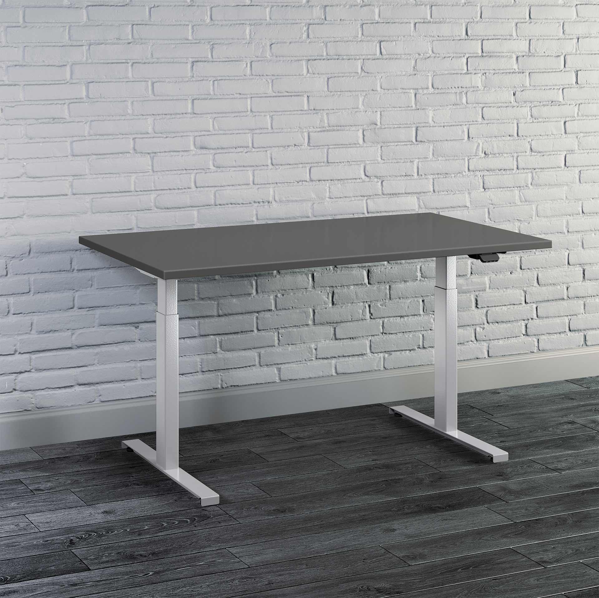 Desk Render Mulberry W & G