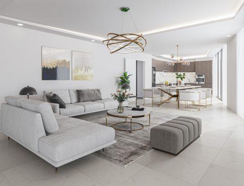 Why Interior Designers Should Use Interior Visualisation?