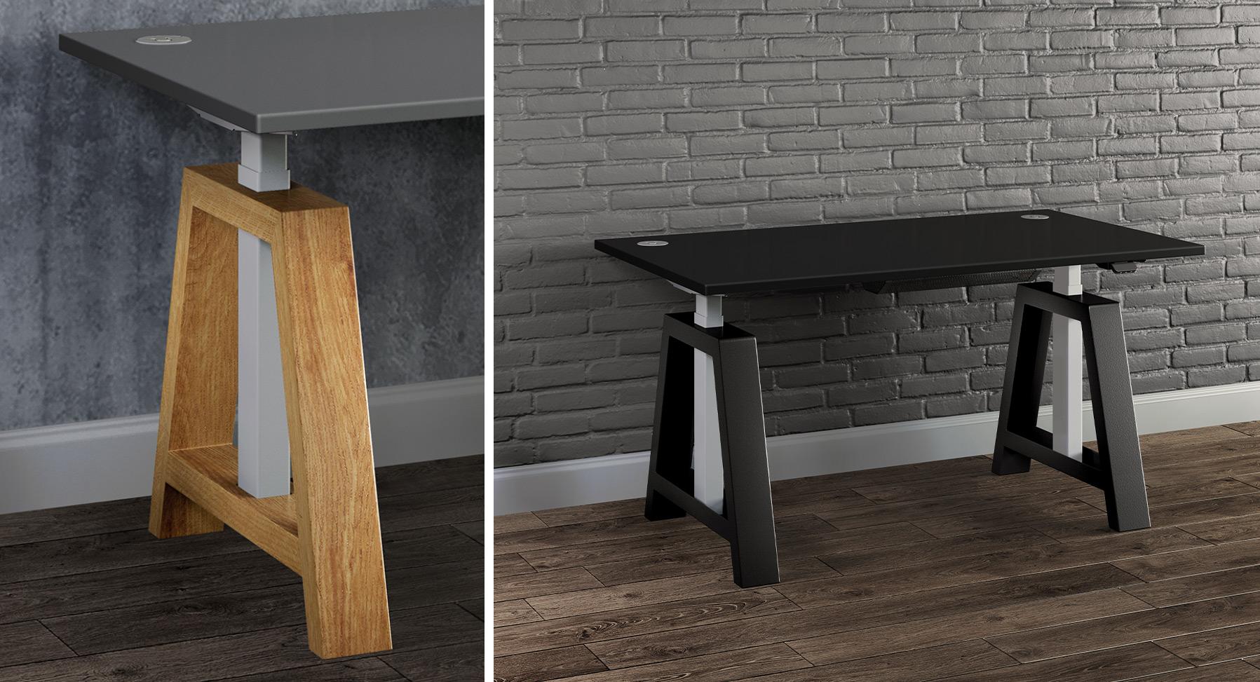 MT Millar - Furniture Rendering Detail Shots