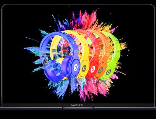 Best 3D Rendering Software for Mac