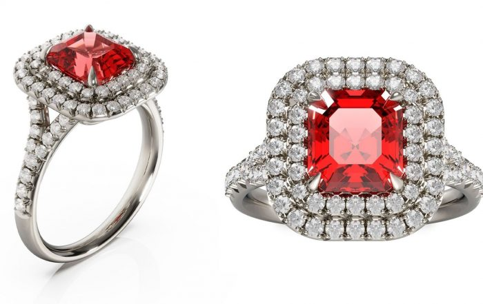 Best 3D Software for Jewelry Design