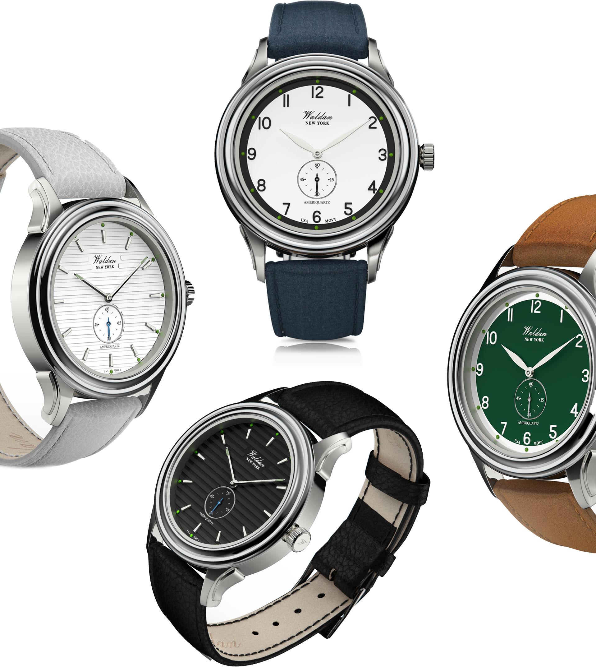 Featured-Image-Waldan-Watch-Renders