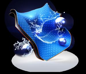The Best 3D Rendering Software alternatives.