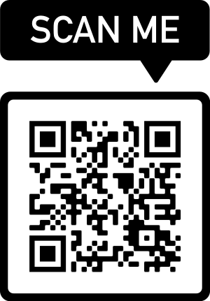 Fitbit Augmented Reality QR Code