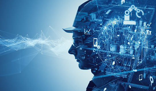 Leveraging the Power of AI in the Design and Build Industry