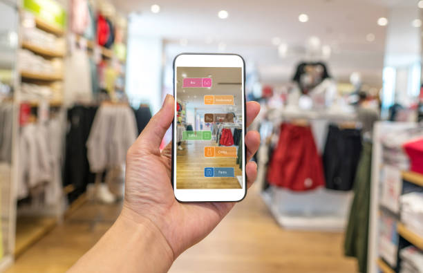 The Current State of AR Marketing